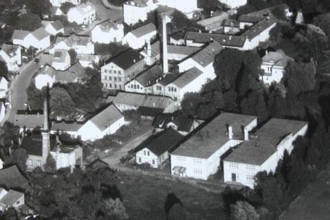 Aufnahme 1938