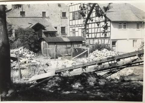 Sammlung Tobias Walther