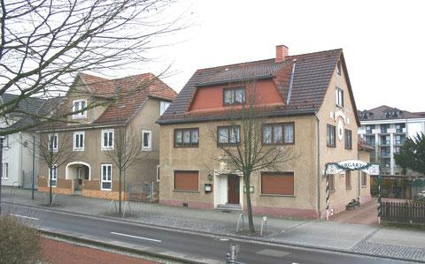 Herzog-Georg-Straße 42, März 2012