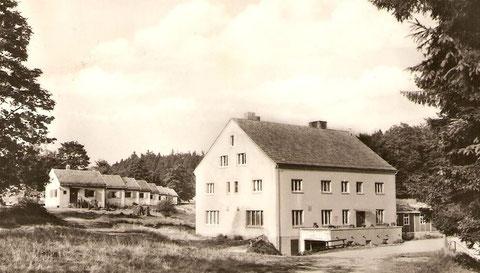 Repro W.Malek