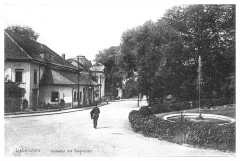 Knackstedt & Nähter, Lichtdruckerei Hamburg
