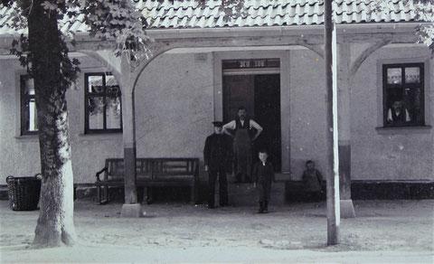 Haus Munkel - Keilhold - Quelle Susi Keilhold