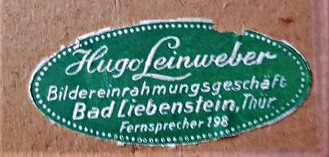 Quelle: Susanne Krüger