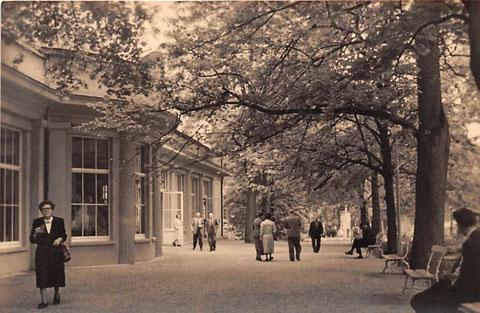 Foto von Kunstanstalt Straub & Fischer, Meiningen - Archiv W.Malek