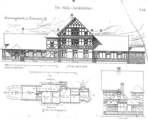 Archiv Werner Müller