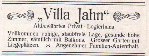 1914 - Archiv W.Malek