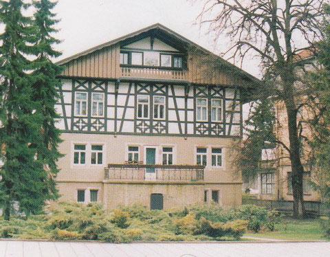 Herzo-Georg-Straße 62