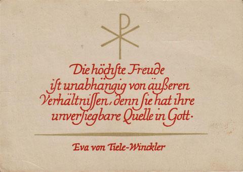 Quelle Ernst Günther