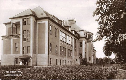 1920er - Sammlung W.Malek