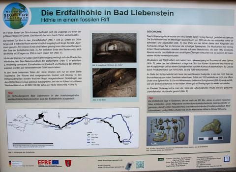 Von Dipl.-Geologin Kerstin Fohlert