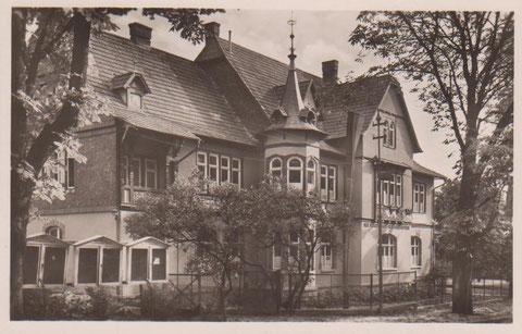 Bahnhofstraße 22