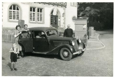 Sammlung Cornelia Pissarek und Horst Schneider