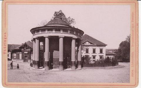 Archiv Jürgen Roth