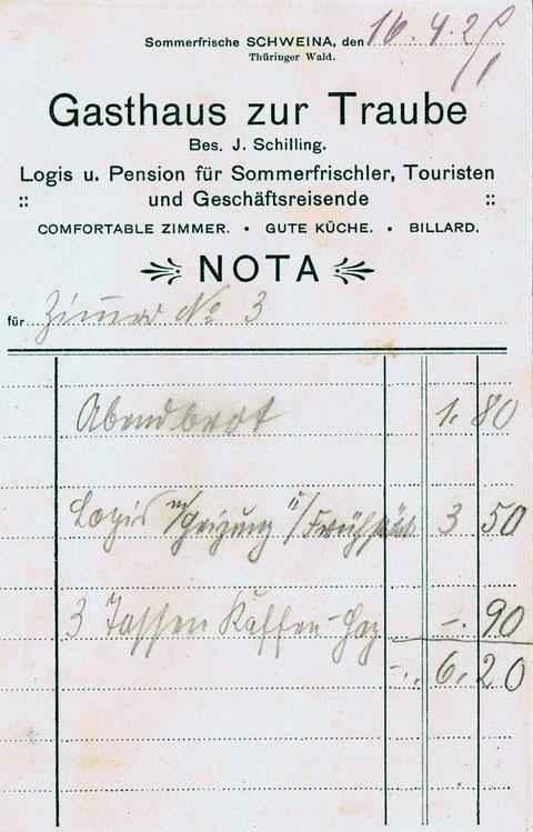 Recherche Jürgen Roth