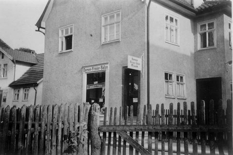 Sammlung Udo Stoll