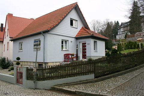 Haus barchfeld aschenbergstrasse 17 heimatfreundebalis jimdo page for Haus kaufen castrop rauxel