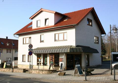 Herzog-Georg-Straße 27, März 2012
