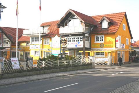 Herzog-Georg-Straße 20, März 2012