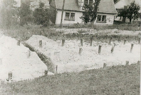Archiv Lothar Abendroth