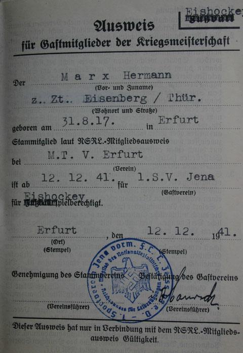 Sammlung Cornelia Rönsch