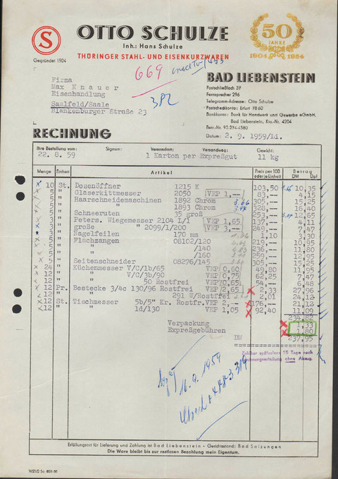 Recherche Volker Henning 02.05.2020
