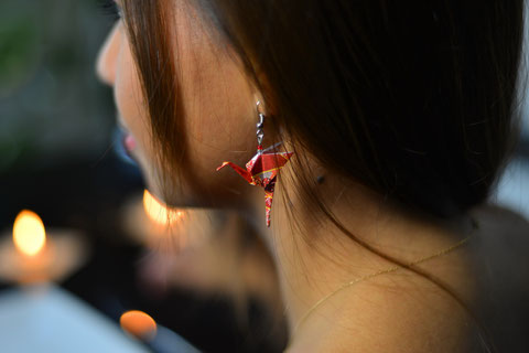 boucles-d-oreilles-origami-laboiteagaloo
