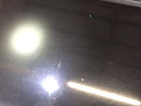 スマイルピット スマイルピット株式会社 島根県 江津 浜田 新車 中古車 自動車 販売 車検 整備 磨き コーティング 鈑金 塗装 タイヤ カーナビ ドライブレコーダー ドラレコ オイル 交換 車の 修理 ダイハツ スズキ トヨタ 日産 マツダ 三菱 スバル ホンダ 国産車 外車 輸入車 ホイール