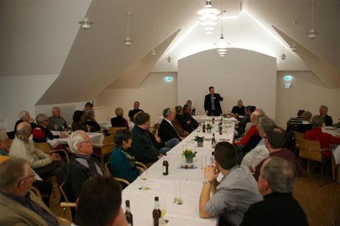 Quelle und weitere Informationen: www.walter-bersch.de