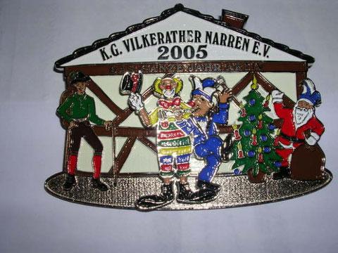 Order 2005