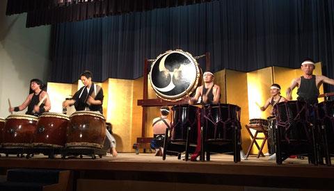 9月18日のメンバーの結婚披露宴にて♪ 場所は、京都のウェスティン都ホテル!!