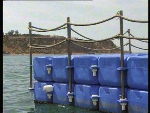 pantalanes flotantes, plataformas flotantes, fabricantes de pantalanes, sistema modular flotante, pasarela flotante, puerto seco moto de agua, pantalanes baratos, pantalanes, muelle flotante, p
