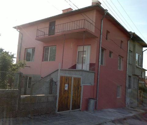 продажа жилья в болгарии