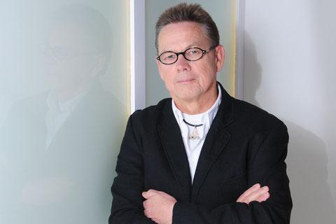 Axel Rabenow  Heilpraktiker für Psychotherapie