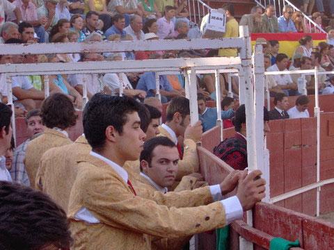 Talavera 2007