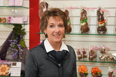 Jolanda Spicher