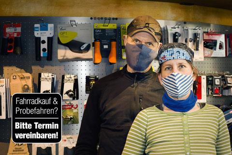 Saskia's Home Repair Shop