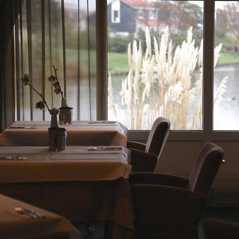 Hotel Greenside, Den Burg, Texel