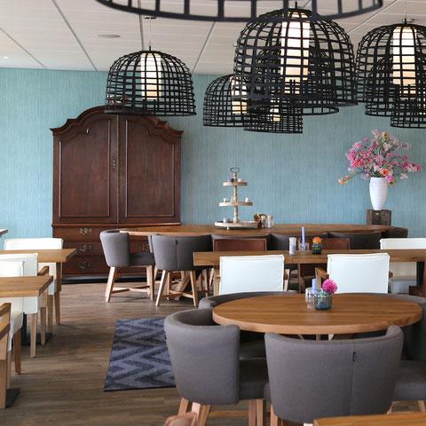 Boutique-Hotel am Flugplatz Texel