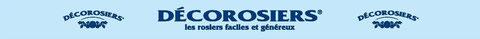 production Pépinières en conteneurs