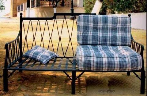 sofa 2090