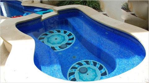 fondos piscinas 003