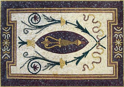 alfombras 012