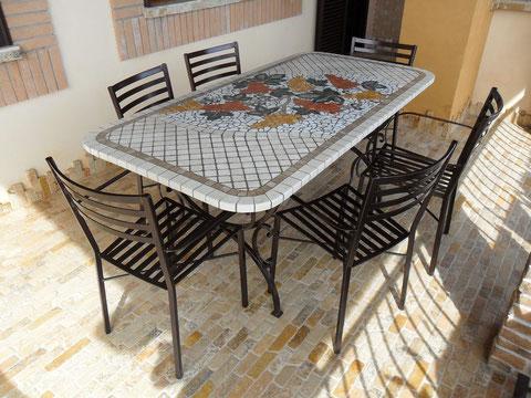 conjunto  Toscana002