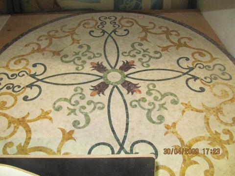 alfombras 008