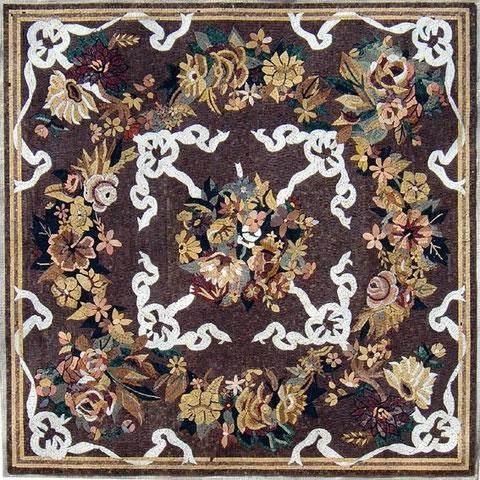 alfombras 004