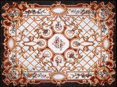 alfombras 015