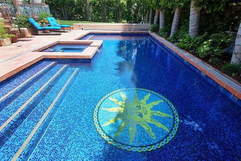 fondos piscina 004