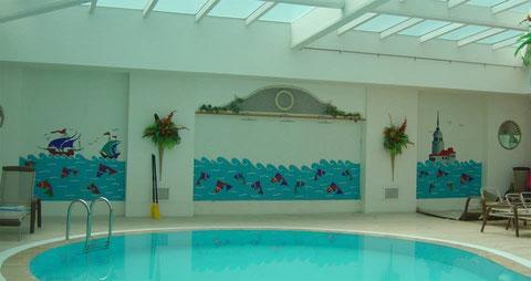 mural piscina 02