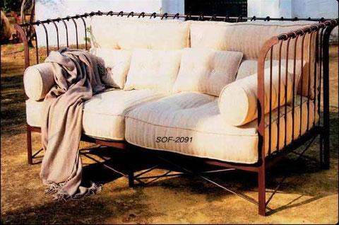 sofa 2091