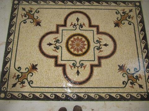 alfombras 013